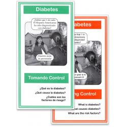 Lo básico del Diabetes (The Basics of Diabetes)