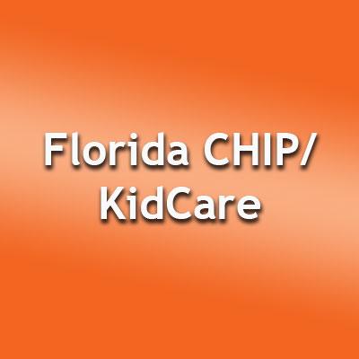 Florida CHIP/KidCare
