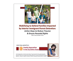 Mobilizing to Defend Families Download