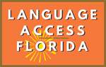 Language Access Florida