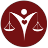 Legal/Health Justice Alliance Logo